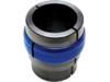 Motion Pro 48mm Ringer Fork Seal Driver
