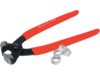 Motion Pro O-Clip Pincer Tool
