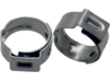Motion Pro 10.3 to 12.8 mm Stepless Clamp
