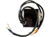 Ricks Motorsport Electric Rectifier/Regulator