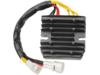 Ricks Motorsport Electric Hot Shot Series Rectifier/Regulator