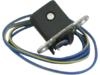 Ricks Motorsport Electric Trigger Coil