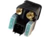 Ricks Motorsport Electric Solenoid Switch