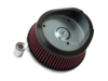 Arlen Ness Stage I Air Filter