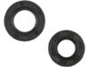 Cometic Gasket Crank Seal Kit