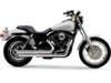 Cobra Speedster PowerPort Chrome Slash-Down Exhaust
